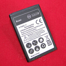 New 3000mAh Extended Slim Battery For NET10/Tracfone LG Optimus Dynamic II L39C