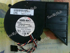 For Dell original fan BG0903-B049-POS GX280 4700C DIM8300 DC12V 2.65A