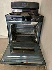 "Whirlpool Estate Tgs325Vb 30"" Self-Cleaning Freestanding Gas Range - zip 92620"