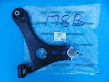 MERCEDES-BENZ A-CLASS 1997 – 2004 FRONT RIGHT LOWER SUSPENSION CONTROL ARM W168