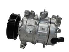 Compresseur De Climatisation  5Q0820803 4471504205 VW Audi Seat Skoda