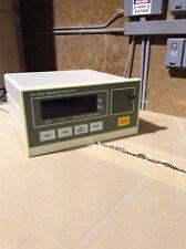 Ad 4323 Weighing Indicator