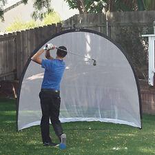 Golf Practice Net - SKLZ 7ft Practice Golf Net