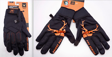 Walls Pro Thermal Lightweight Gloves Men's Small