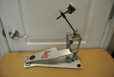 MADE in USA! ADD this AXIS A LONGBOARD BASS DRUM PEDAL to YOUR DRUM SET! #F207