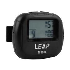 ausbildung - intervall timer - sport - segment crossfit - boxen stoppuhr BP