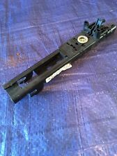 Front Seat Belt B Post Sliding Anchor Point from FORD MONDEO MK3 ST