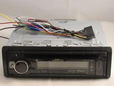 Kenwood KDC-BT365U In Dash CD Receiver with Built in Bluetooth KDCBT365U