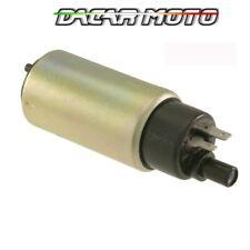 Pompa benzina YAMAHA530XP T-MAX ABS20122013
