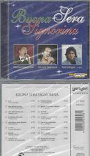 CD--NEU---BUONA SERA  SIGNORINA--CASSAGRANDE-CELENTANO-CUTUGNO
