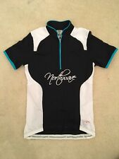 Northwave Women's Cycling Jersey Medium