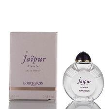 JAIPUR BRACELET by Boucheron 0.15 / 4.5 ML EDP Splash Miniature Women NEW IN BOX