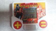 Jeu Retro Game type Game&Watch NINJA GAIDEN 1988 - Tiger Electronics Handheld