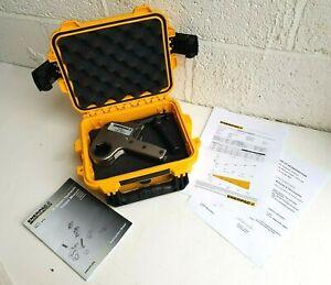 Enerpac Torque Wrench 36mm W2107X Hydraulic