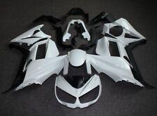 Unpainted Fairing Kit for Kawasaki Z1000SX 2010-2015 ABS Injection Body Work