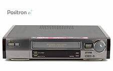 JVC - HR-DD949 - VHS-Videorecorder mit FB ++ gewartet, 1 Jahr Garantie ++