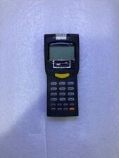 iport 711 or ip 711 Working Laser Handy Barcode scanner