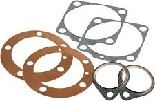 S AND S CYCLE GASKETS HD/BS 3.5 66-84BT 90-1917