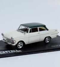 Opel Collection Opel Rekord P II Limousine Bj.1960-1963, OVP, 1:43 , K079