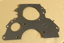 1078522 Gasket New genuine Ford part