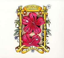 Look at All the Love We Found: A Tribute to Sublime [Digipak]
