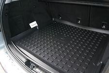 Mercedes Benz M ML W164 Cargo Liner Tray ML350 ML450 ML500 ML55 AMG OEM 06-11