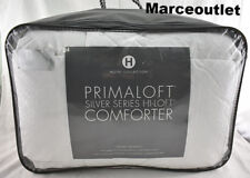 Hotel Collection Primaloft Silver Series KING Down Alternative Comforter