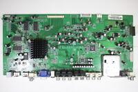 """Vizio 42"""" GV42LFHDTV10A 3642-0312-0395 Main Video Board Motherboard Unit"""