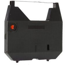 Farbband- für Samsung SQ-W 1000-(C-Film)-153-C Schreibmaschine-Farbbandfabrik...