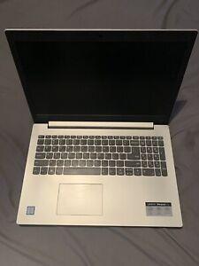 Lenovo Ideapad 330-15ikb i3-7020u 6GB Ram 1TB Hard Drive