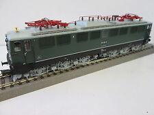 Rivarossi Ab 1988 Modellbahnloks der Spur H0 für Gleichstrom