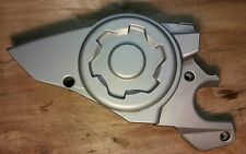 BMW F800 ST sprocket cover guard