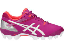 Asics Lethal Touch Pro 6 Womens Football Boots (3201)
