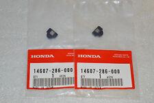 Honda New CB350 Cam Chain Roller Pin Rubber 350 CL350 SL350 14607-286-000