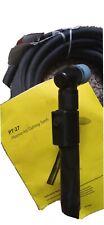New listing Esab Pt-27 25ft Plasma Cutting Torch Lead.