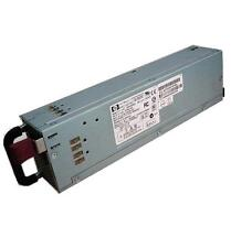 HP DPS-600PB B 575W Server Power Supply DL380 P/N 321632-501 SPARE: 406393-001