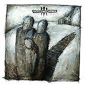 Three Days Grace - (2004)
