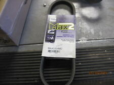 POLARIS DAYCO MAX2 SNOWMOBILE BELT MAX1109M2 3211046