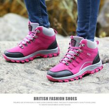 Hiking Shoes Shoes Thicken Trail Shoes Unisex Warm 2021 Best Durable Fashion