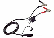 Battery Connection Cable with sae-72 Plug- BMW, Ducati, Harley