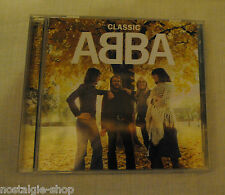 Abba Classic CD  The Masters Collection Musik music