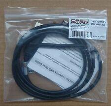 Case Roxx Data Sync Cable for Samsung GT-E2121
