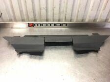 Honda Integra Type R DC2 Civic EG Radiator Cooling Plate