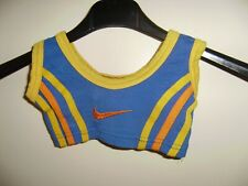 Nike Trainingszweiteiler