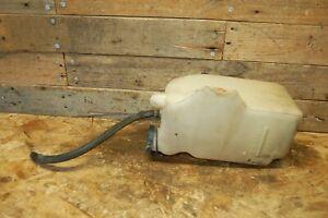 GM Truck Coolant Reservoir  Bottle 1973-1980 Chevy GMC 73 1975 76 77 78 1979 80
