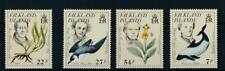 [327308] Falkland Is. Fauna/Flora good Set very fine MNH Stamps