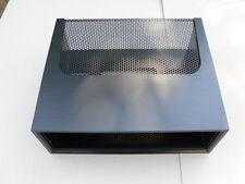 Marantz wc-22  black ash wood case/cabinet  remake/replica