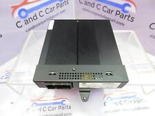 BMW Harman Kardon Amplificador Hifi, 8380068, se adapta 3 E46 Convertible 28/3 Series