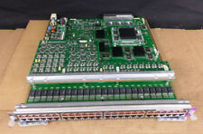 Cisco Systems WS-X6348 Ethernet Switching Module