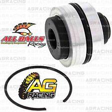 All Balls Rear Shock Seal Head Kit 46x14 For Yamaha YZ 125 1981 Motocross Enduro
